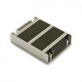 Supermicro SNK-P0047PS 1U