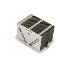 Supermicro SNK-P0043P 2U
