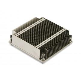 Supermicro SNK-P0057P 1U