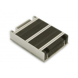 Radiator Supermicro SNK-P0057PS