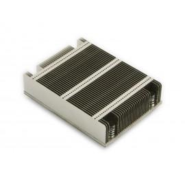 Supermicro SNK-P0057PS 1U