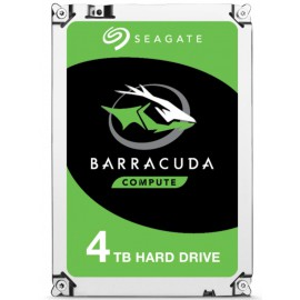 Seagate Barracuda ST4000DM004 (4 TB 3.5 SATA III 256 MB 5400 obr/min)