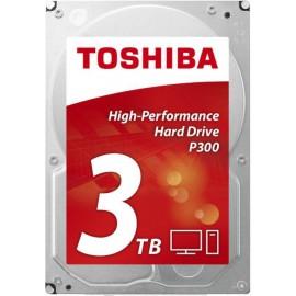 Toshiba P300 HDWD130UZSVA (3 TB 3.5 SATA III 64 MB 7200 obr/min)