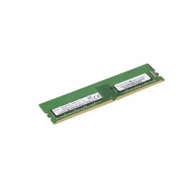 Hynix 16GB DDR4-2666Mhz ECC UDIMM
