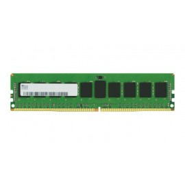 Pamięć Serwerowa Hynix 64GB DDR4-2933 ECC RDIMM