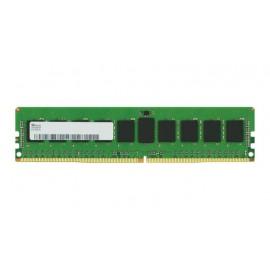 Pamięć Serwerowa Hynix 8GB DDR4-2666Mhz ECC UDIMM
