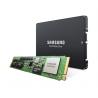 """Dysk SSD Samsung PM983 960GB NVMe TLC 2.5"""""""