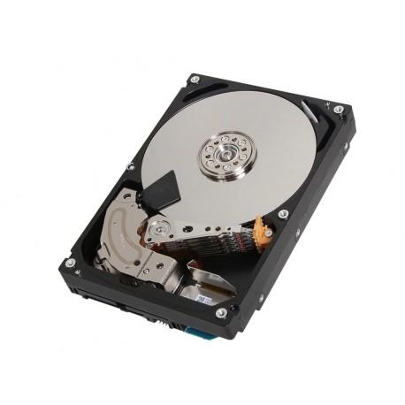 Toshiba 3.5 cala 10TB 7.2K RPM SATA 256MB
