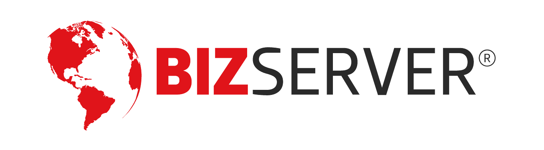Sklep internetowy Bizserver